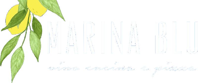 MARINA BLU – Vino Cucina & Pizza Berlin